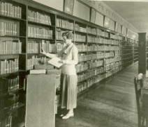 Courtesy of the State Library of Iowa